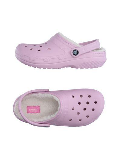 Crocs pantufla