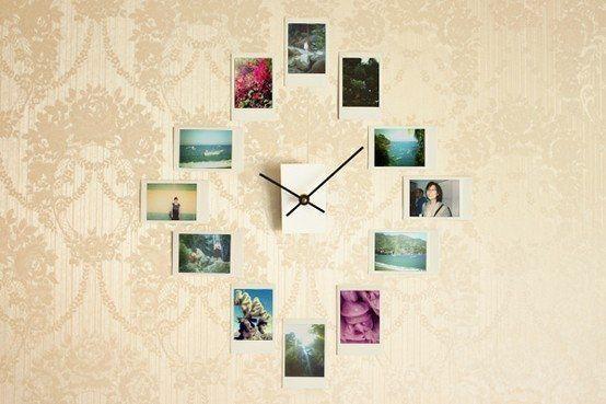 Fotos reloj