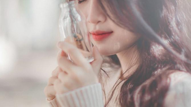 tips de belleza asiático