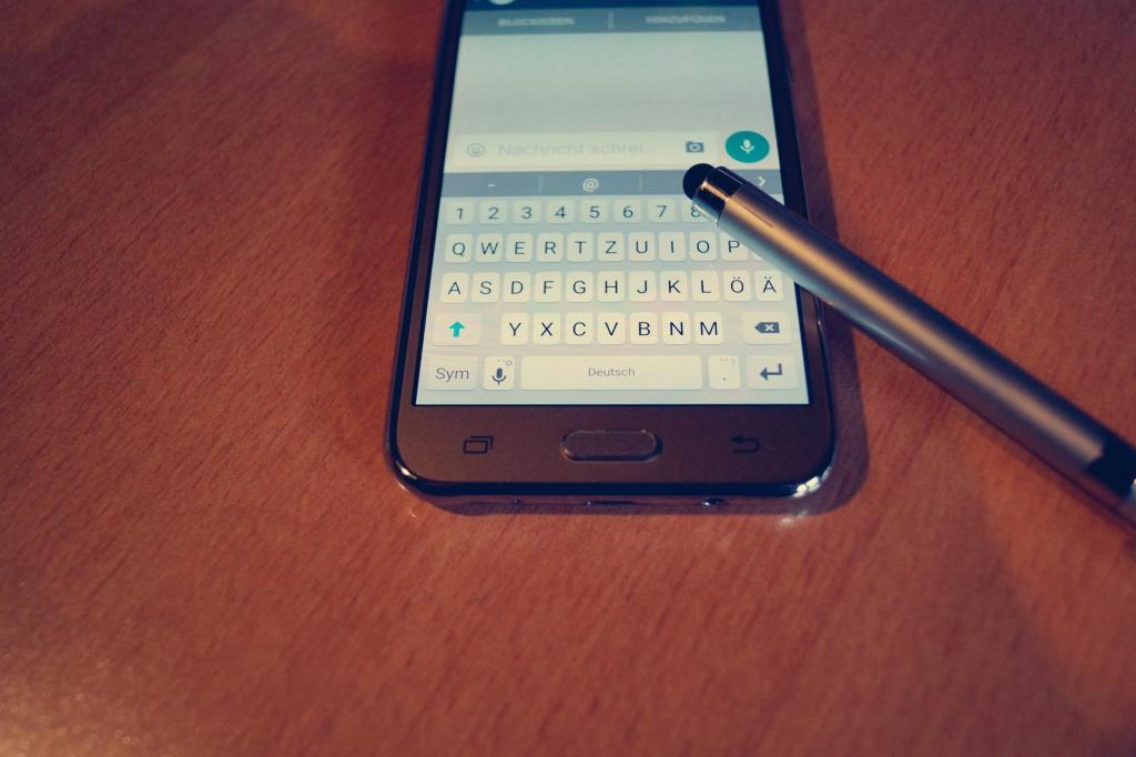 celular