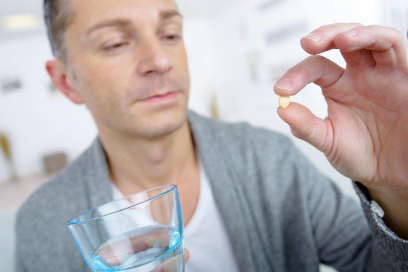 Métodos anticonptivos