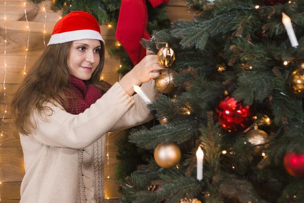Signos navideños