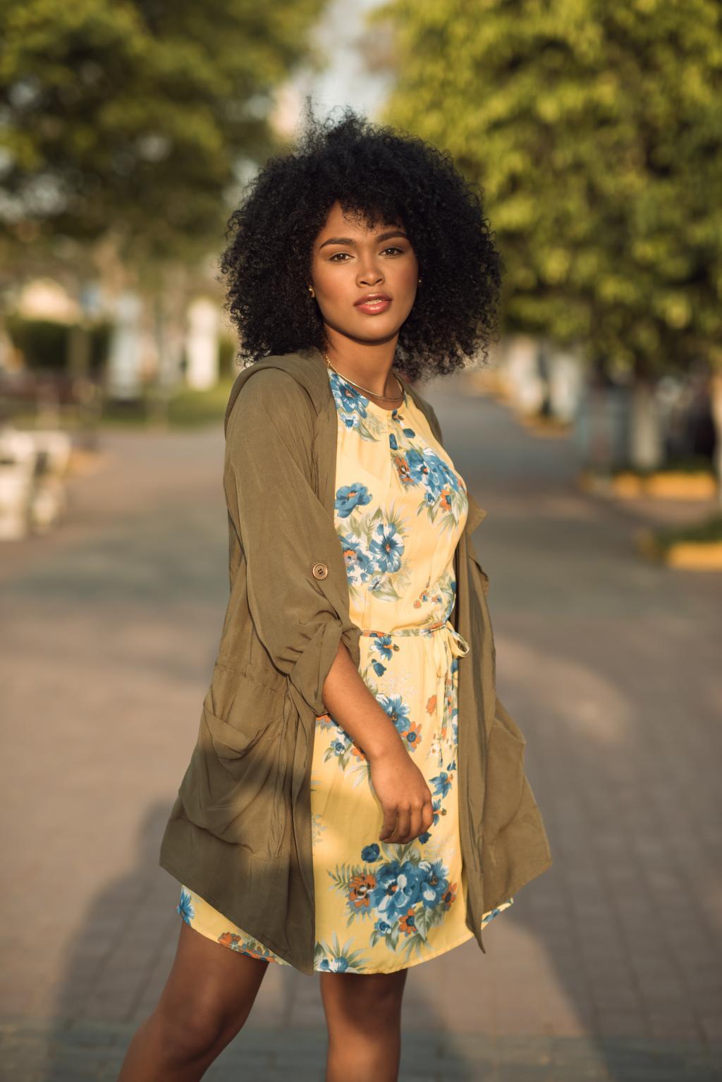 vestido floral2