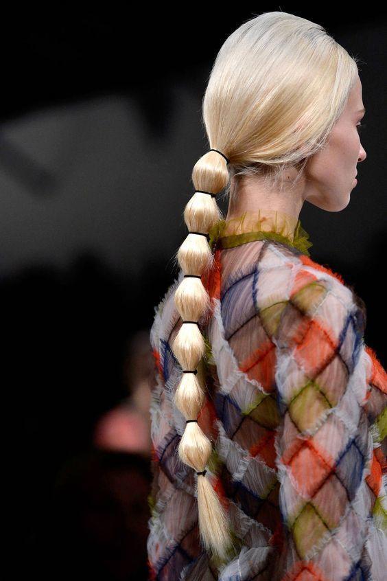 Tips De Belleza 7 Peinados Que Puedes Usar Para Ano Nuevo Y Que