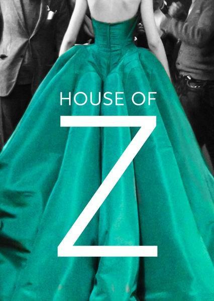 houseofz