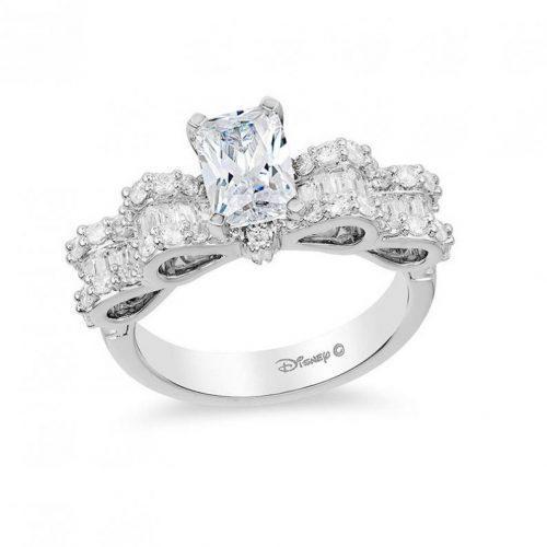 anillo Elsa