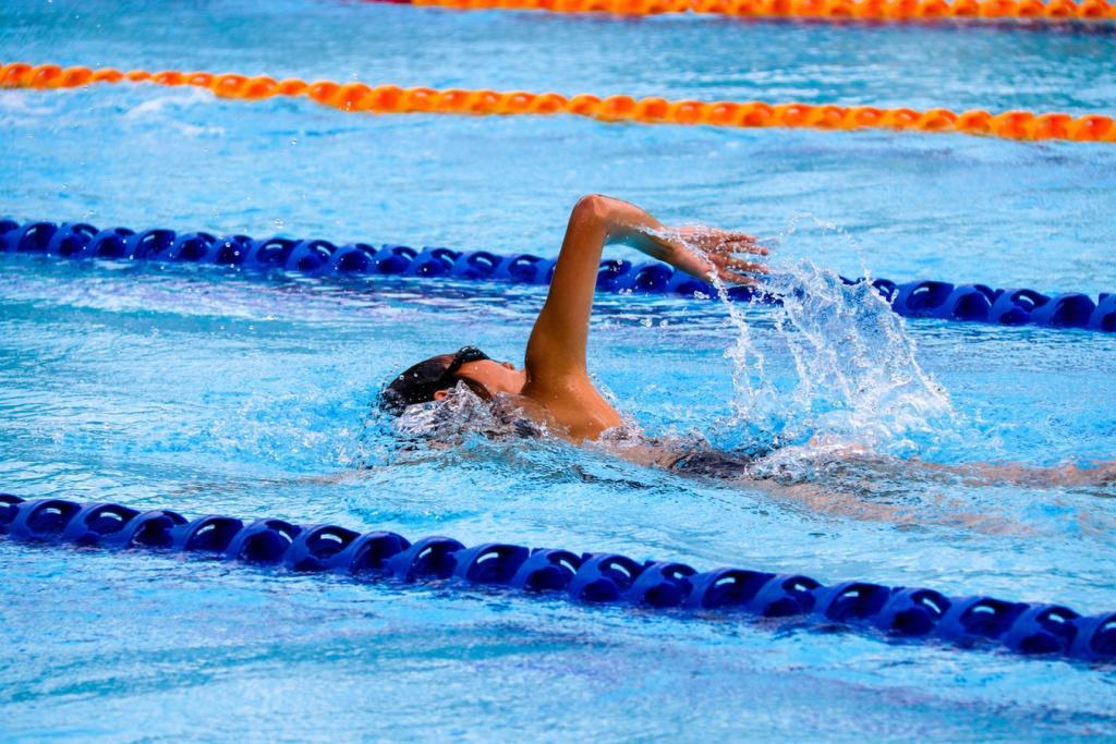 natación4