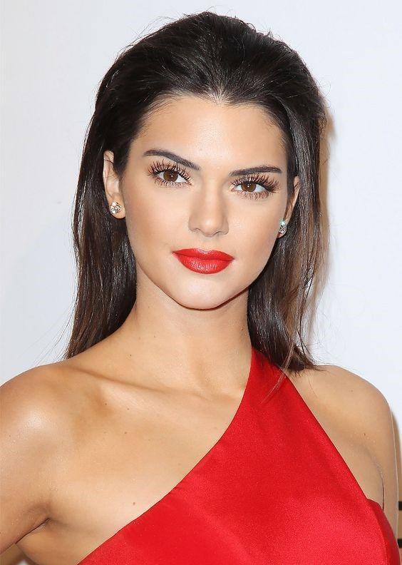 San Valentin Te Pondrás Un Vestido Rojo Combínalo Con
