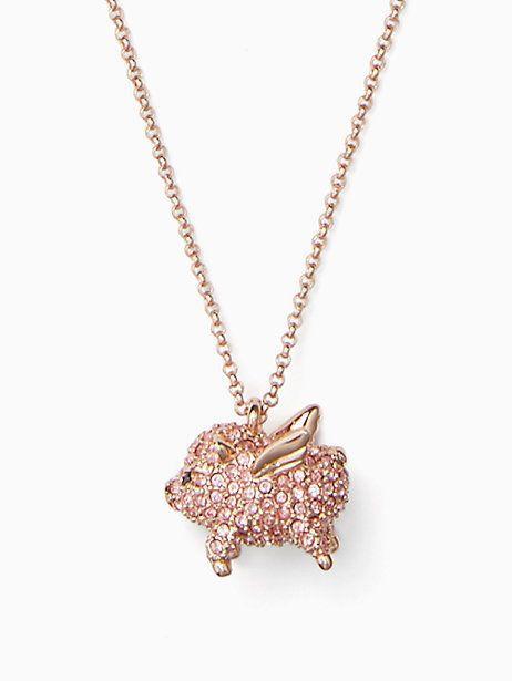 accesorios para el año del cerdo