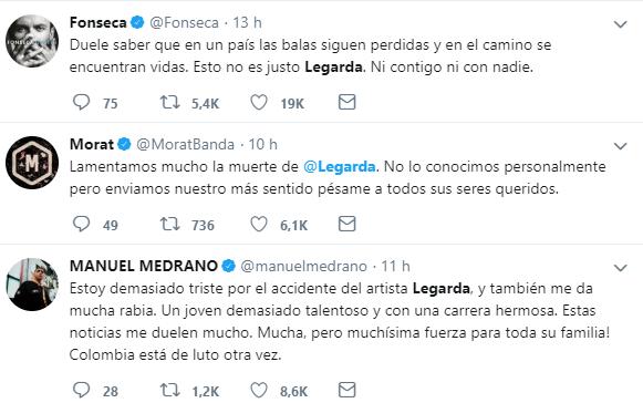 legarda3