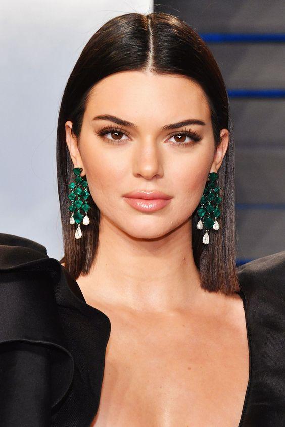Kendall Jenner datin Ben Simons