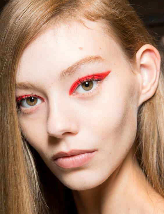 makeup ti´ps