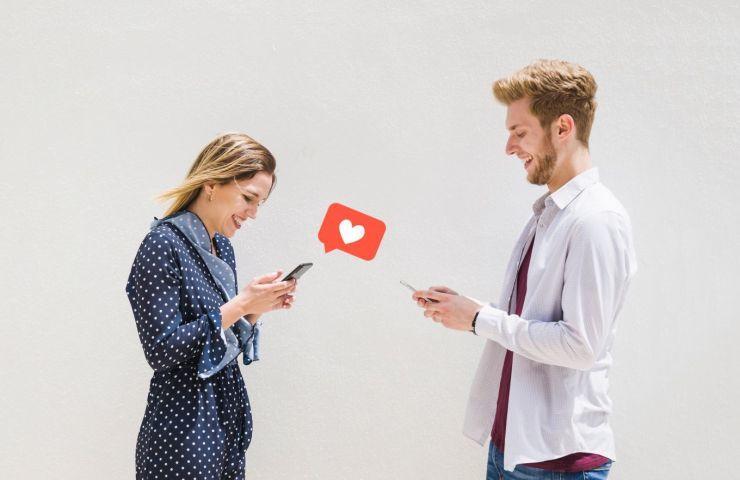 Búsqueda de citas online aumentará