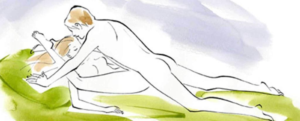 posiciones sexuales1 1550785634