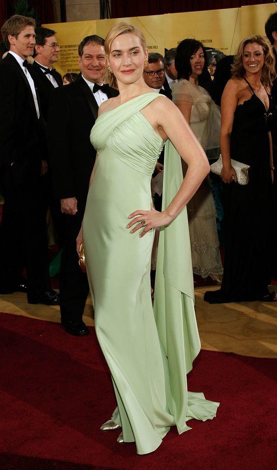 Oscar 2019  Estos son los 10 vestidos más caros en la historia de ... 8cb3970e26e