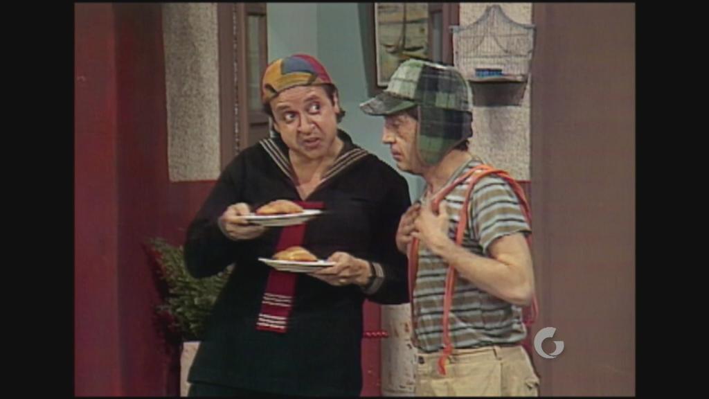Torta de jamón