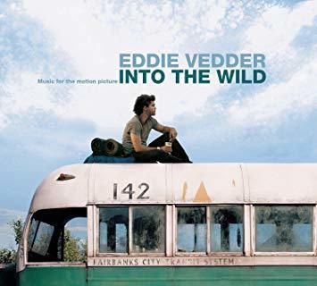 Hacia las rutas salvajes (2007)