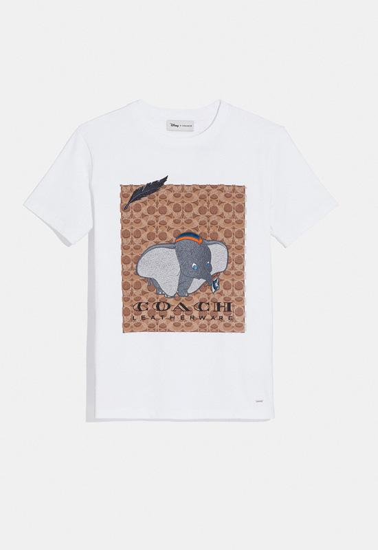 polo de Dumbo