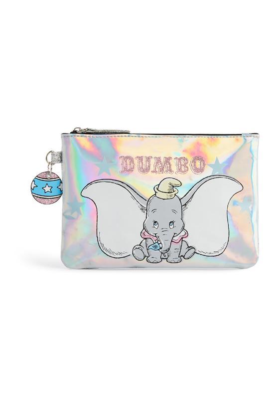Cartuchera de Dumbo