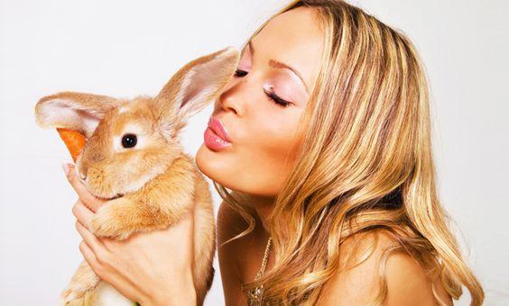maquillaje sin pruebas en animales