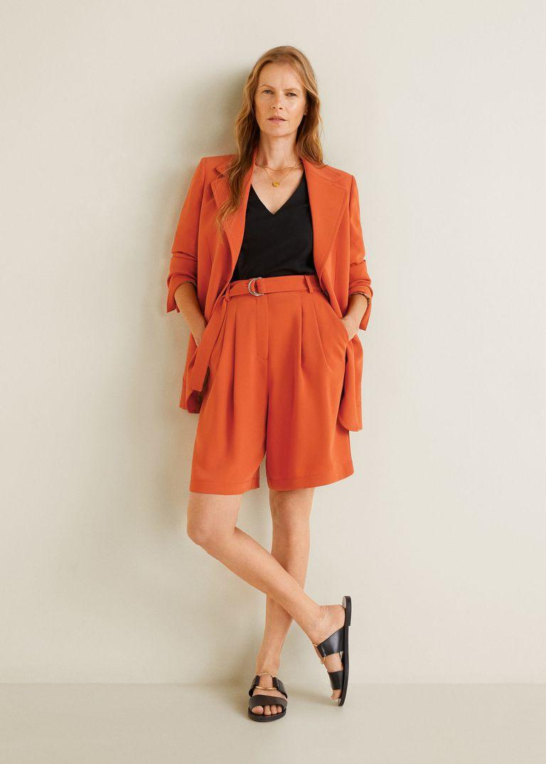 julia roberts moda mango pretty woman