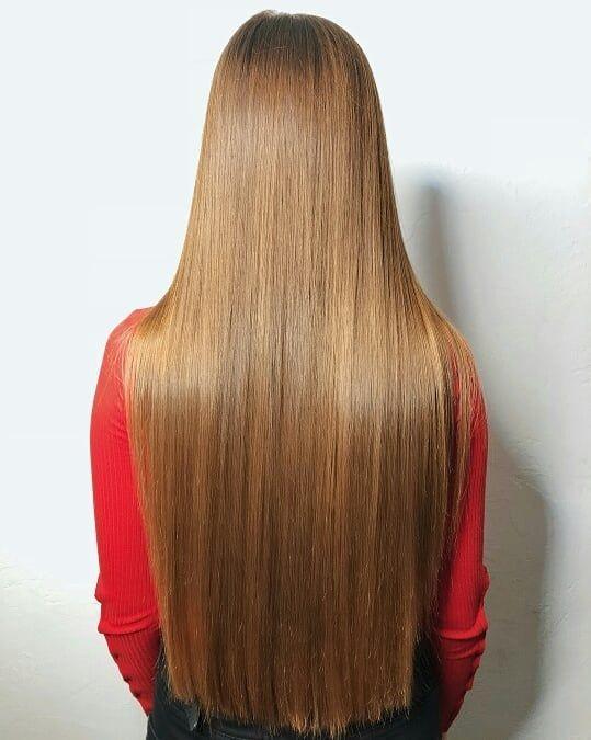 tips para vender cabello natural