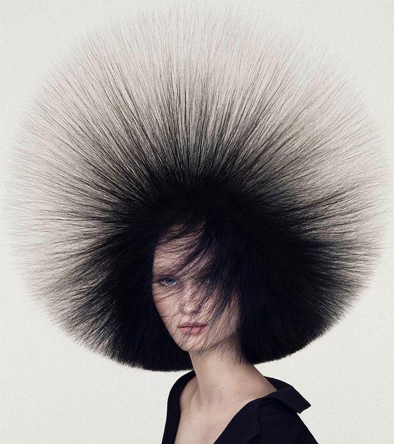 linaza para el cabello sirve para controlar el frizz