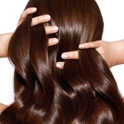 linaza para el cabello tips para el cuidado del cabello