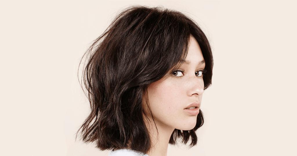 errores que cometemos para el crecimiento de cabello