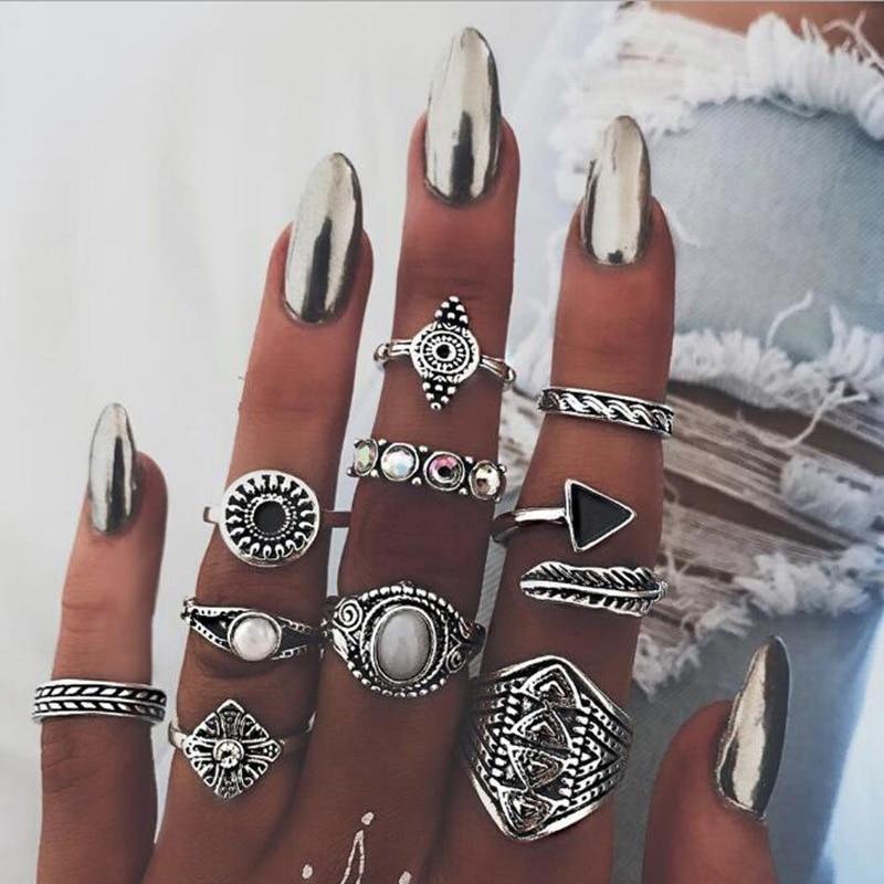 anillo 2