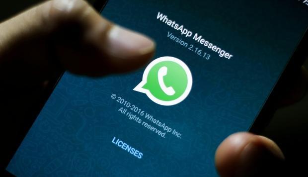Whatsapp dejará de funcionar