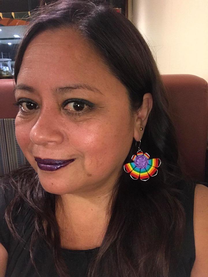 María Ysabel Cedano