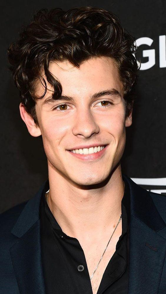 james charles youtube shawn mendes