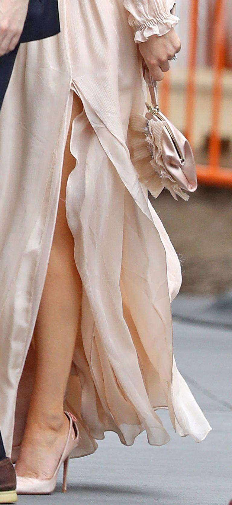 jennifer lawrence moda novia