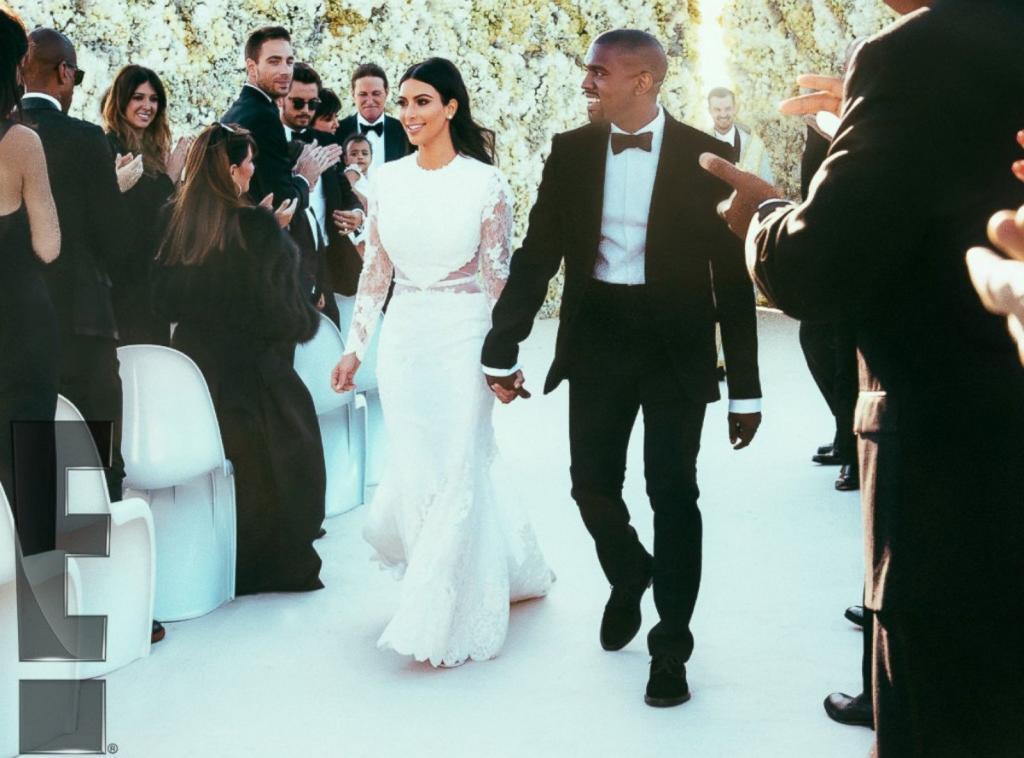 kim kardashian coleccion de maquillaje boda