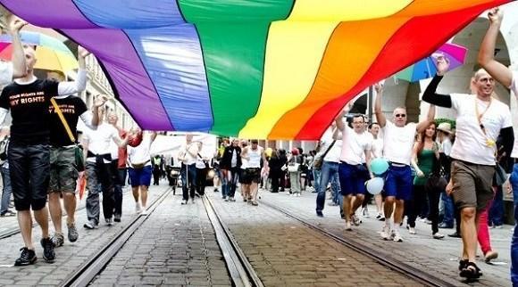 Datos sobre Día internacional Contra la Homofobia, Transfobia y Bifobia
