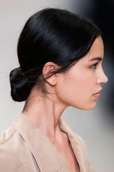 tendencias en peinados 2019