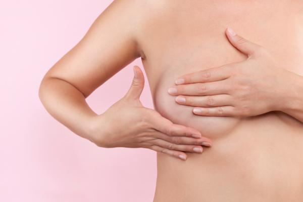 7 Secretos Para Hacer Crecer Tus Senos Sin Necesidad De Cirugía