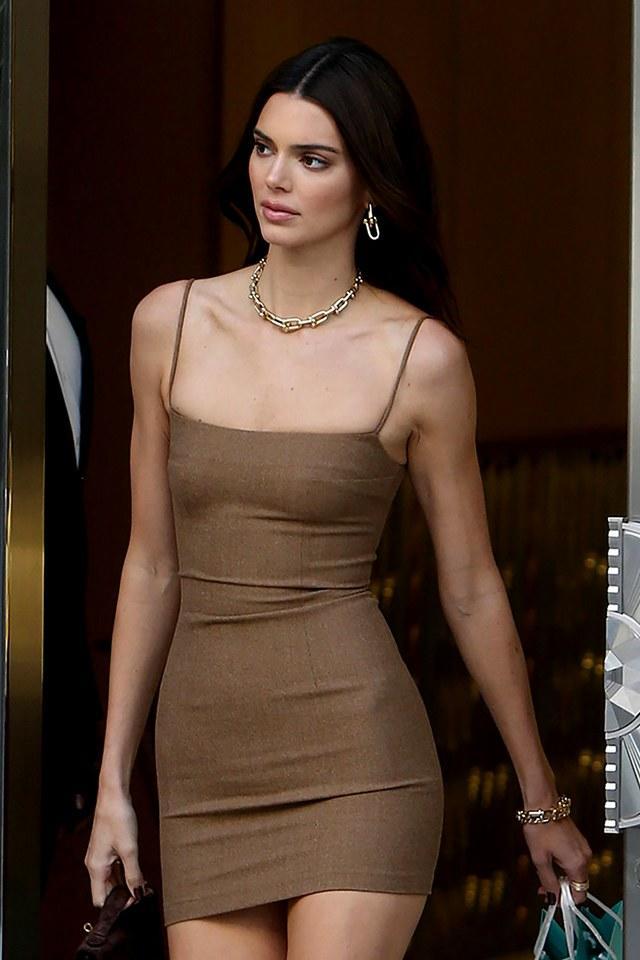 El clon low cost del vestido de boda más sexy de